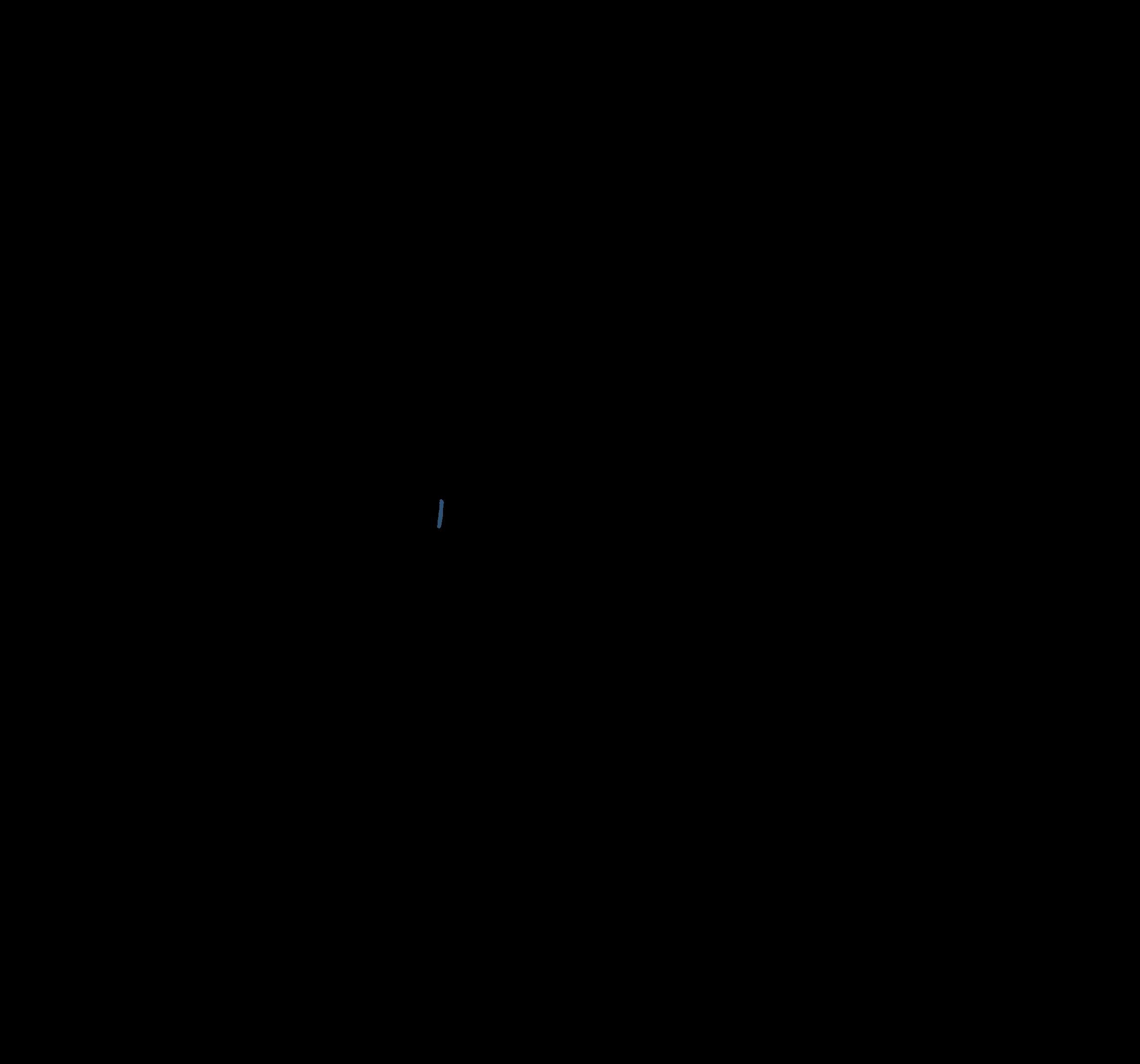 animation 03-1